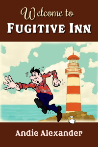 Welcome to Fugitive Inn