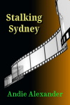 Stalking Sydney book cover